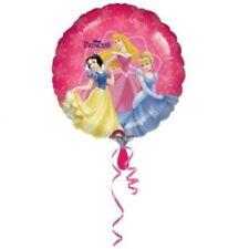 Palloncini viola compleanno bambino per feste e party a tema principesse