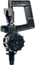 10 x VARI-ROTOR SPRAY 4mm + VANETTE - Hydroponie Goutte à Goutte -
