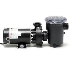 Waterway 1.5hp Pool Pumps for sale | eBay on