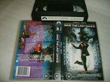 *SAVE THE LAST DANCE* Julia Stiles / Sean Patrick Thomas  ****CLEARANCE SALE****