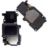 For iPhone 6S Loud Speaker Ringer Buzzer Loudspeaker Replacement