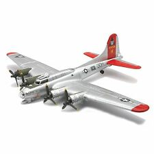Dragon Wings Contemporary Diecast Military Airplane