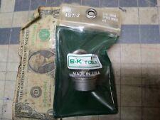 "S K Hand Tools Part No. 45171-2 Professional Ratchet Repair Kit Usa 3/8"" Drive"