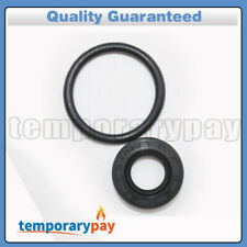 New Distributor O-ring Seal For Honda Accord Prelude Civic Acura