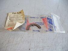 FIAT DUCATO- NUOVO DUCATO DAL 90/94 SEMIANELLO CAMBIO 75429749
