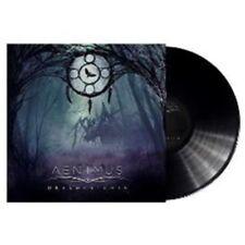 Aenimus - Dreamcatcher - New Ltd Gatefold Vinyl LP - Pre Order - 22nd February