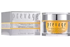 ELIZABETH ARDEN PREVAGE Anti-Aging neck & decollete firm & repair cream NEW BOX
