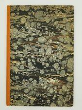 JOHN STEINBECK PRESENTATION BOOK 1ST ED NOTHING SO MONSTROUS  1 of 370 Printed