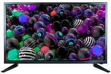 Smartbook TV 40 Zoll Breitbild-LED Fernseher B-Ware **
