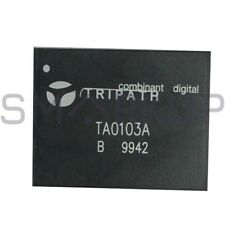 New In Box TRIPATH TA0103A Stereo Module 250W 4 Class-T Digital
