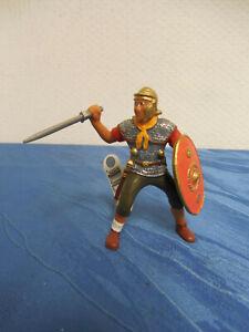 Römer, Legionär, Soldat, Schwertkämpfer von Bullyland - NEU mit Etikett