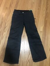 Bogner Fire And Ice Snow Pants Womens Size 8