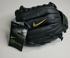 Nike Alpha Huarache Edge Baseball Glove Mod-Trap Outfield 12.5 In Unisex