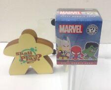 Marvel Mystery Minis Vinyl Bobble-Head Figure Blind Box New (Sealed)