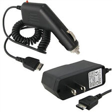 HOME & CAR CHARGER for Samsung Smooth / Glint SCH-U350 / M300 /R450 /T401G T404G