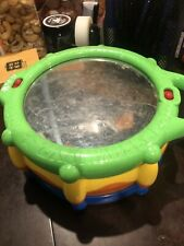 New listing Bright Starts Baby Light And Giggle Drum