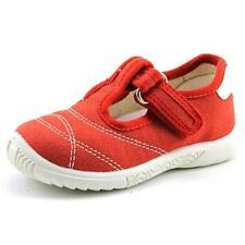 20 Scarpe rosso per bambine dai 2 ai 16 anni