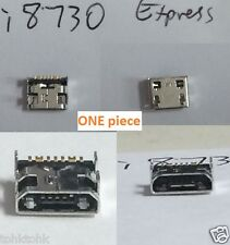 Genuine SAMSUNG Galaxy Express i8730  Charging Port micro USB Connector parts