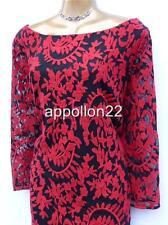 Monsoon Plus Size Wiggle, Pencil Dresses for Women
