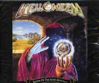 Helloween - Keeper of the Seven Keys, Pt. I (Bonus Track Edition) [CD]
