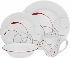 Corelle Dining Sets