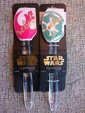 Pinache by Se7en 20 Star Wars Spatula Set of 2 Rebels & Empire Spatulas