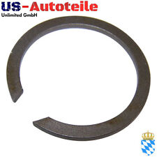 Type 2 Bay O Ring 111905261 distributeur arbre