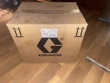 Graco Ultra Max II 490 PC Electric Airless Sprayer, Low Boy 651097834 Brand New