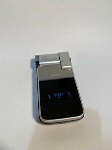 Nokia N93i Boxed Unlocked Mobile Phone