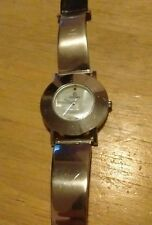 Vintage Giordano Ladies watch, Running with new battery L