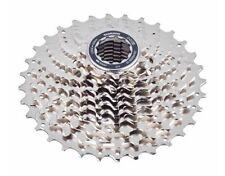 Cassettes y piñones universal Shimano para bicicletas con 11 velocidades