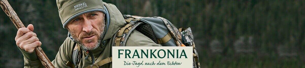 Frankonia_Shop