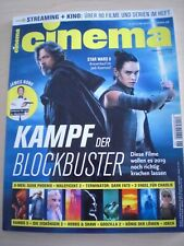 Cinema Keanu Reeves Robert Pattinson Lea Seydoux Daniel Craig Kristen Stewart