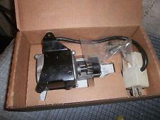 Tecumseh 33290E /179-81E Starter Kit Genuine OEM H30-35 HS40-50 OHH50-60 New