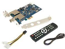 DVBSky T9580 DVB-S2/DVB-T2/DVB-C Combo PCI-e Card
