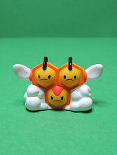 Pokemon Go #389 Torterra Figurine Finger puppet Figure Kids Bandai