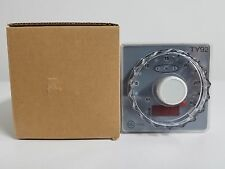 Cdc Ty92 0-30 Range 72Mm Timer for Vmi Berto: Mag, Fbf, Fbfs, Major spiral mixer