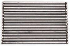 EdelBrock 9630 Push Rods 7.800 Sbc Small Block Chevy Stock Length