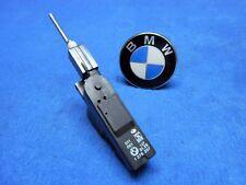 BMW e32 e34 Zentralverriegelung Tankklappe Stellantrieb ZV Tank Sachs 1378397
