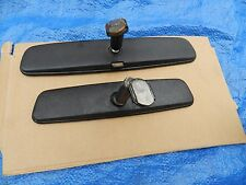 XA XB XC COUPE REAR VISION MIRROR/SUITS GT GS COUPE ONLY/ SUPER RARE!!