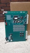 Dukane Starcall Intercom Network Interface Card 110-3889