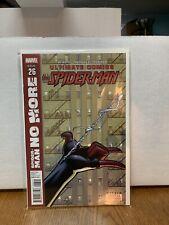 Ultimate Comics All-New Spider-Man #26 1st Taskmaster