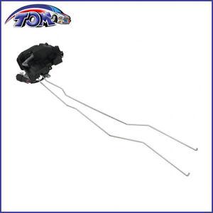 Door Lock Actuator Motor Rear Left For 05-06 Kia Spectra Spectra5 2.0L 937-122