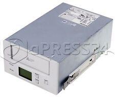 SONY tsl-a400c 140/360GB AIT-1 68P SCSI UNITÀ A NASTRO