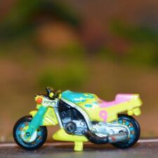 MICRO MACHINES Honda CBR 400