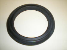 """Snapper Rubber Self Propel Drive Ring 21"""" Lawnmower New"""
