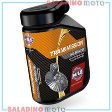 NILS FOR TRANSMISSION SAE 80W90 OLIO TRASMISSIONE 1LT 052925