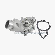 Porsche Engine Cooling Water Pump Premium  94402122