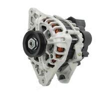 Lichtmaschine Generator  Hyundai i30 (FD)  KIA CEE´D PRO CEE´D   VALEO ORIGINAL