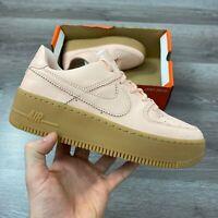 Nike Air Force 1 Low Premium 'Denim' US 9 EUR 42.5 | eBay